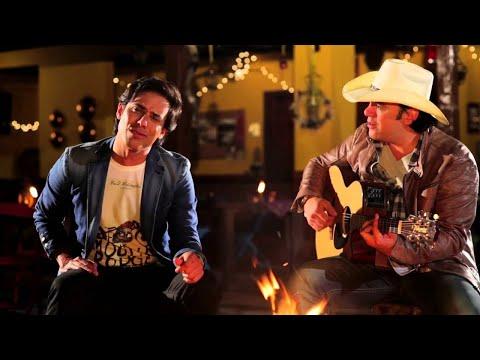 Guilherme & Santiago - Jogado Na Rua - (Clipe Oficial)