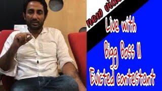 telly talk india live facebook Videos - 9tube tv