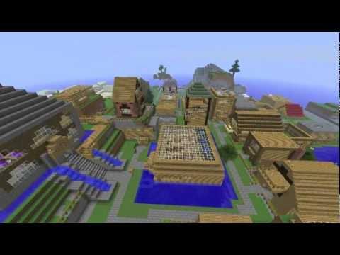 BEST Minecraft 1.7.2 Faction, Survival, Raid, PvP Server | TeamChain