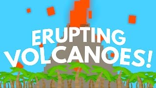 Download How Dangerous Would A Supervolcano Eruption Be? Video