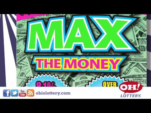 How to Play: Max the Money