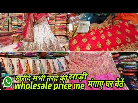 designer saree with price 2018 banarasi saree | lehenga saree | urban hill