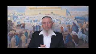 #x202b;שיעורי המקדש: בית המקדש - משמים?!#x202c;lrm;