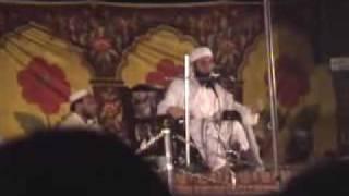 Allah Ki Azmat Moulanatariq Jamil Saab5-8