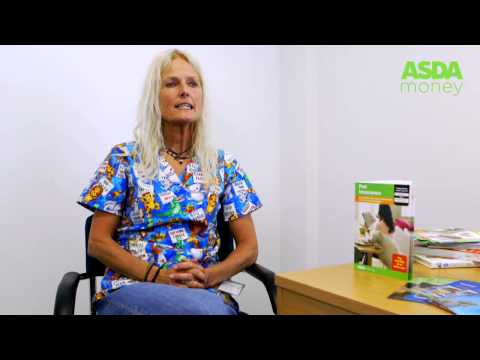 How to treat dog wounds and cuts | Asda Pet Insurance