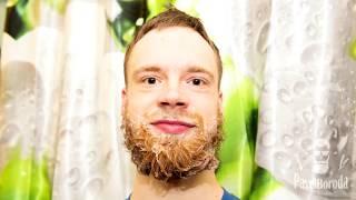 Download Как ухаживать за бородой? Правила ухода за бородой! ТОП советы от Павла Бороды Video