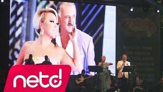 Safiye Soyman feat. Faik Öztürk - Ya Ben Anlatamadum