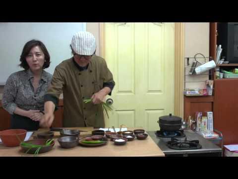 Korean Rice from Jeju Island