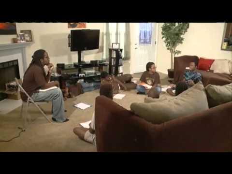 More Black Parents Picking Homeschool Over Public School