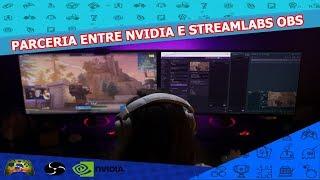 nvidia's+rtx+nvenc Videos - 9tube tv