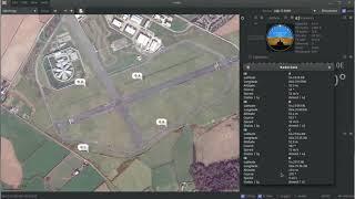 iNav Radar Alpha8 2 Air Test #1 - PakVim net HD Vdieos Portal