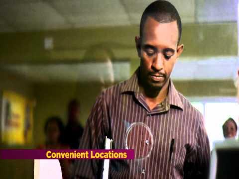 FX Trader Video - Jamaica