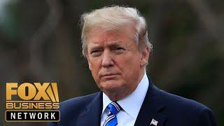 Can a Republican beat Trump in 2020?