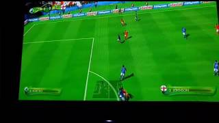 Fifa trailer