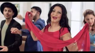 Afghan Song 2019 Videos - 9tube tv