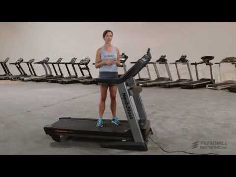 Treadmill Workouts: How to Lose Weight Fast