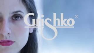 Grishko 2016 Ad