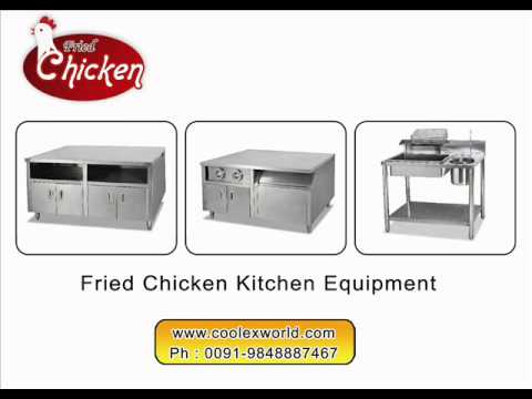 to start a bakery one must come to know bakery equipment prices