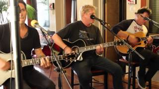 The Offspring: Coming For You (Acoustic)