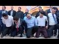 Download Diyar & Solin part 4 | Oldendorf | Koma Nisebine Yunus Ali | by Havin Media MP3,3GP,MP4