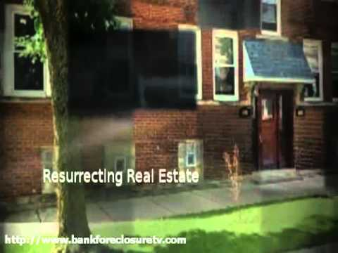 Chicago REO | Chicago REO Homes and Real Estate Listings