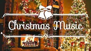 🔴Christmas Music LIVE 24/7: Instrumental Music, Smooth Jazz, Piano Music, Christmas Songs