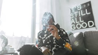 """Baby Smoove """"BAPE"""" (Official Music Video) Shot by @Vuhlandes"""