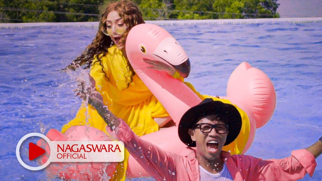 Download Siti Badriah - Pipi Mimi MP3 Gratis