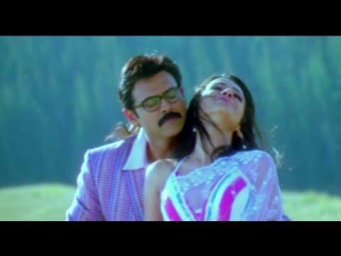 Xxx Mp4 Body Guard Telugu Movie Jiyajaley Full Video Song HD Venkatesh Trisha 3gp Sex