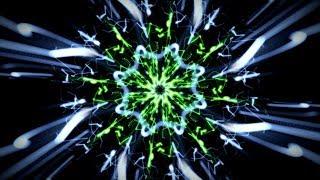 Download Гипноз-медитация - Деньги, изобилие, благополучие Video