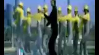 Ay kana usth bekrare yaar brahui song singer Alam masroor