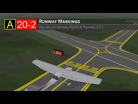 Get current! Flight Review online course for pilots