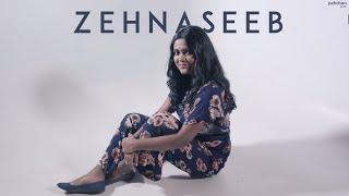 Zehnaseeb - Unplugged Cover   Trishita   Hasee Toh Phasee   Vishal & Shekhar