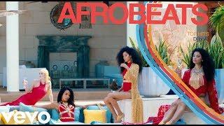 AFROBEATS MIX 2019 dj boAt  | TOP AFROBEATS HITS | BURNA BOY | DAVIDO | WIZKID | MR EAZI
