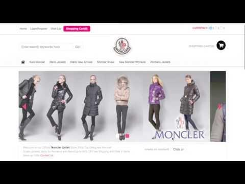 5 Ways To Spot A Fake Designer Website