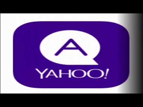 Yahoo answer helper ! Backlink from yahoo answer , Quora , Ask.com site