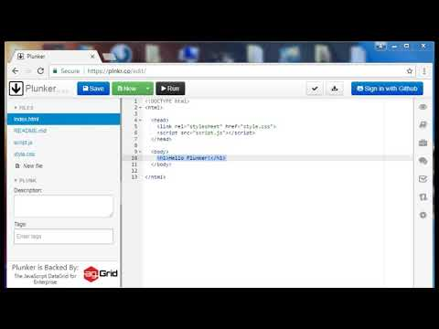 HOW TO BUID A CALCULATOR, USING ANGULARJS,JS AND HTML