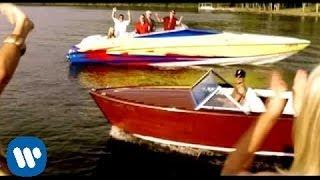Kid Rock - All Summer Long (Video)