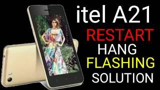 NEW MOBILE TECHNICAL SOLUTION Videos - PakVim net HD Vdieos