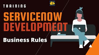 ServiceNow Guide for Developers | How to create incident