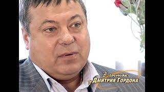 Михайлов (Михась): Процесс против меня имел целью очернить новую Россию, которая поднималась с колен