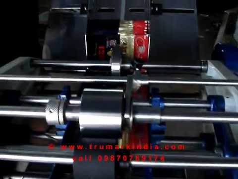 ziped pouch date coding, pouch printing machine, pouch stacker printer