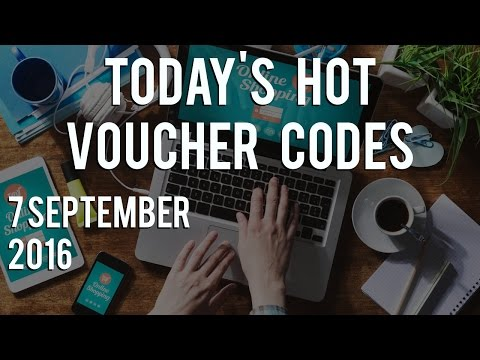 ARGOS WITH CODE MONITOR10 DISCOUNT CODES - 07/09/2016