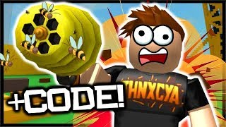 Destruction Simulator: 10 Codes