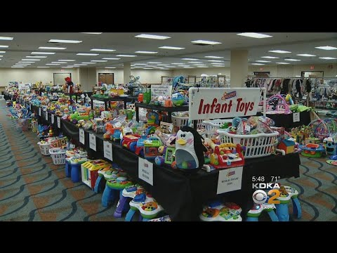 Unload Your Clutter: Getting Top Dollar For Your Family's Old Stuff