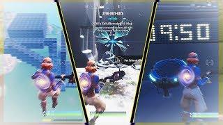 halado edit map fortnite creative - map edit fortnite lebouseuh code