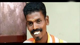 New 2017 Best Comedy Scenes    Tamil Latest Back 2 Back Comedy Collection    Full Movie HD Comedy