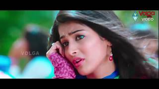 Tollywood Remix Songs , Telugu Best Remix Songs , Volga Videos , 2017