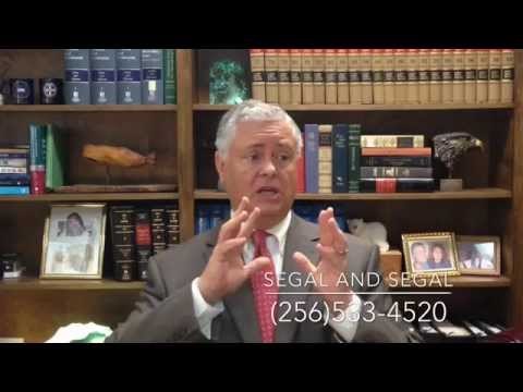Bail  Bonds and Pre-Trial release in Huntsville, Alabama