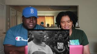 Lil Baby - The Bigger Picture (Reaction)   New Goat?!?!